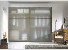25 Impressive Wardrobe Design Ideas For Your Home Wood Wallpaper Bedroom