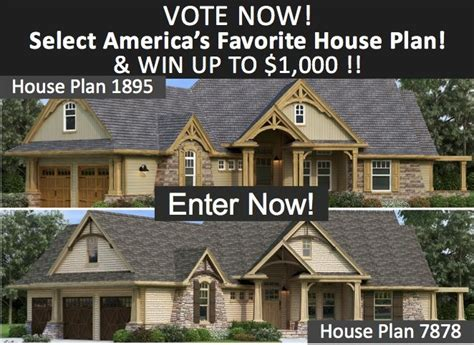 americas best homes 17 best images about vote for the new look of america s