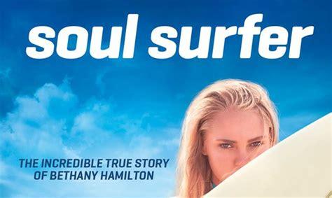 ulasan film adalah soul surfer kehilangan lengan tapi merangkul lebih