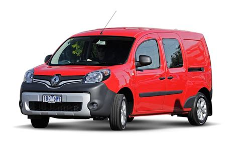 renault kangoo 2016 2016 renault kangoo maxi crew 1 5l 4cyl diesel