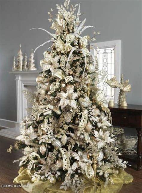 christmas tree decorating ideas 2018 christmas celebrations