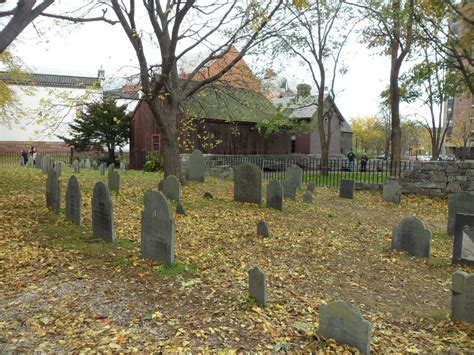 burying a five great places to visit in salem massachusetts