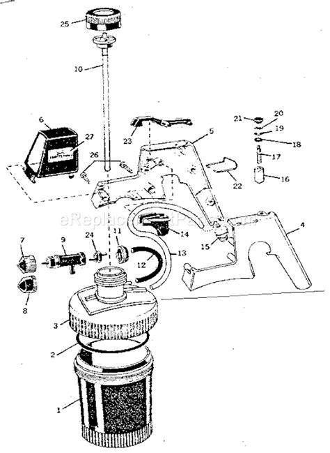 sanborn 220v air compressor wiring diagram sanborn get