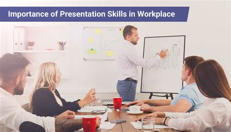 Importance Of Mba In India by Importance Of Presentation Skills In Workplace Top Mba