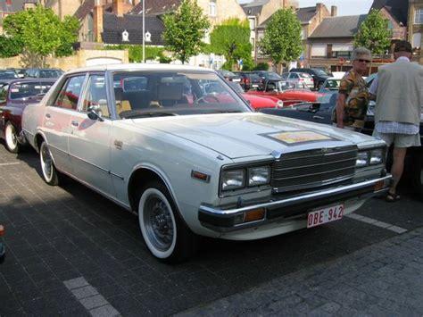 datsun laurel 240 picture 1 reviews news specs buy car