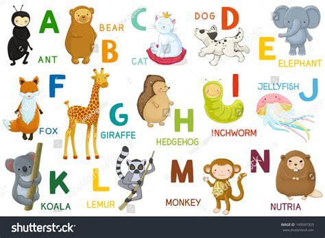 animals that start with a u inspec wallp animals animals that start with n inspec wallp animals