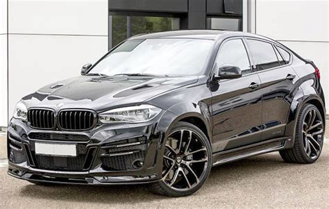 bmw x6 price 2019 bmw x6 price and review best toyota review