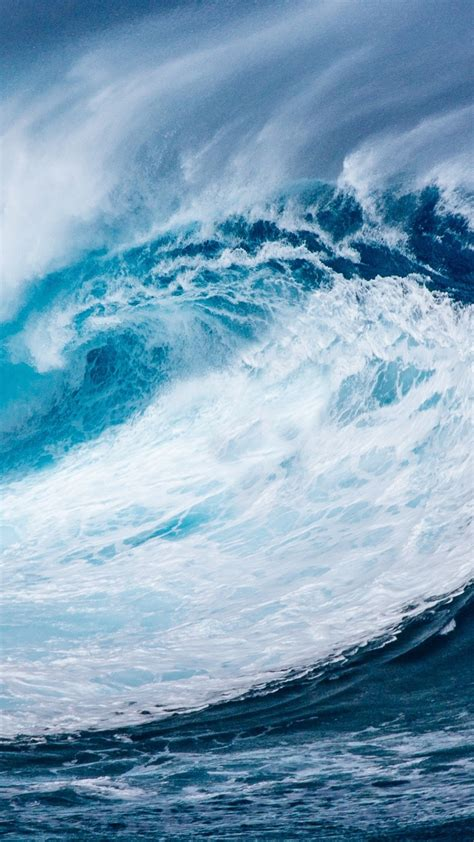 stock images wave ocean  stock images