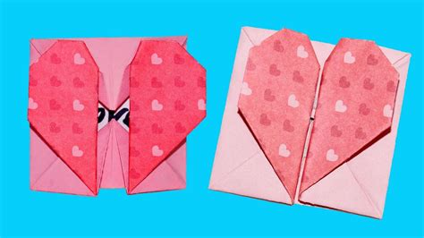 How To Make A Secret Message On Paper - how to make a secret message on paper 28 images diy