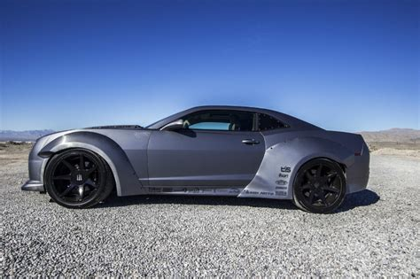 2010 camaro wheels for sale 2010 camaro ss all wheel drive from sema is for sale dpccars