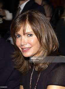 Jaclyn smith during the 9th annual race to erase ms co chaired by