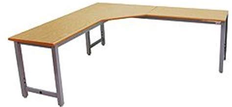 corner work bench woodwork corner workbench plan plans pdf download free