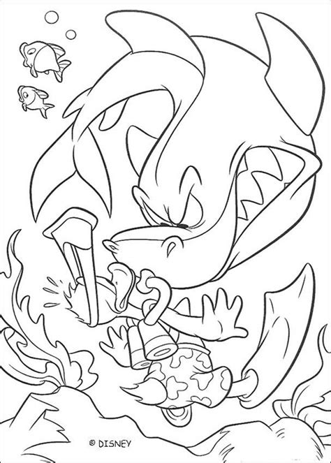 coloring pages for ugly duckling the ugly duckling coloring pages az coloring pages