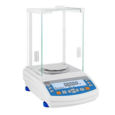 Analitical Balance as 220 r2 analytical balance radwag balances and scales