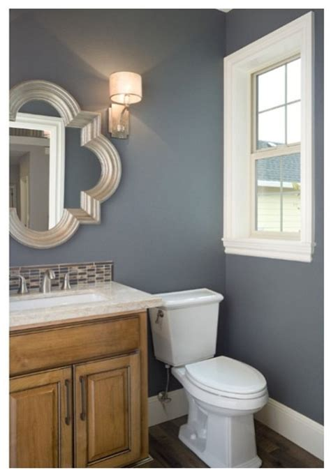 love the paint color   For the Home   Pinterest   Paint