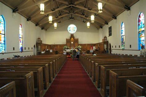 holy comforter episcopal church holy comforter episcopal church miami florida an