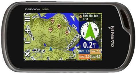 map for oregon 600 garmin oregon 600 series geocaching optimized 187 garmin