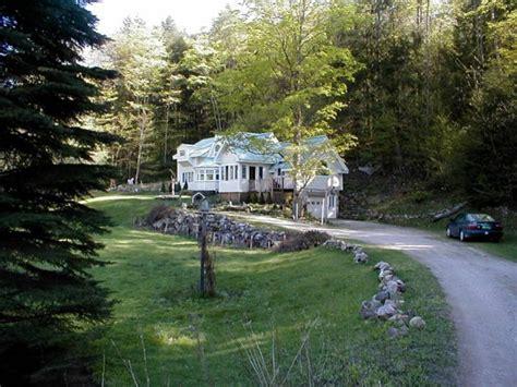 bed and breakfast killington vt mountain valley retreat b b killington vt 05751