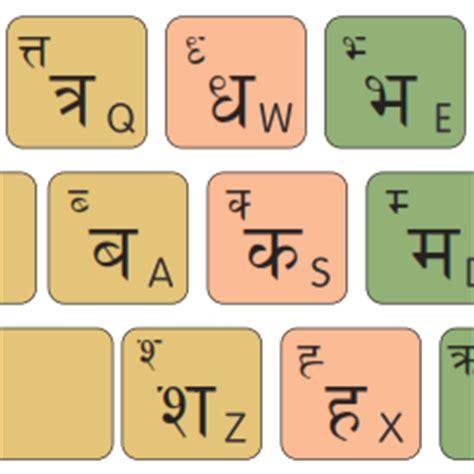 hindi qwerty layout keyboard layout images including 8 indian languages