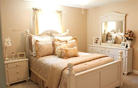 traditional bedroom decorating ideas epic traditional bedroom design ideas greenvirals style