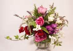 most beautiful flower arrangements flowers on pinterest most beautiful flowers beautiful