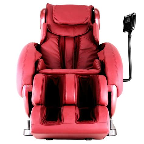 Recliner Chair Parts Suppliers by Chair Electric Lift Chair Recliner Chair Rt8301 Morningstar China Manufacturer