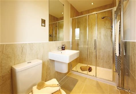 full bathroom definition high specification show village now open in chorley easier