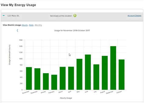 home service plus repair plan centerpoint energy home service plus 28 images