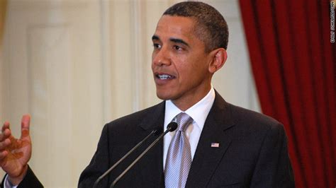 obama shapeshifted last year why o why obama lauds indonesia as a model of religious tolerance