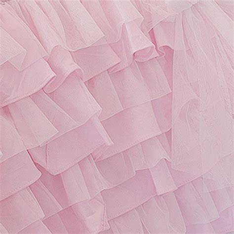 pink ruffle bedding ruffle bed skirt