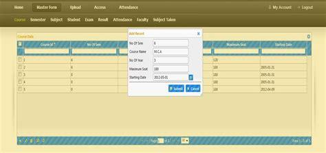 design management master online computer programming language online college management