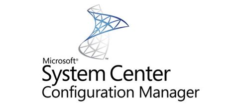 microsoft system center configuration manager sccm sccm error after installation rorymon com