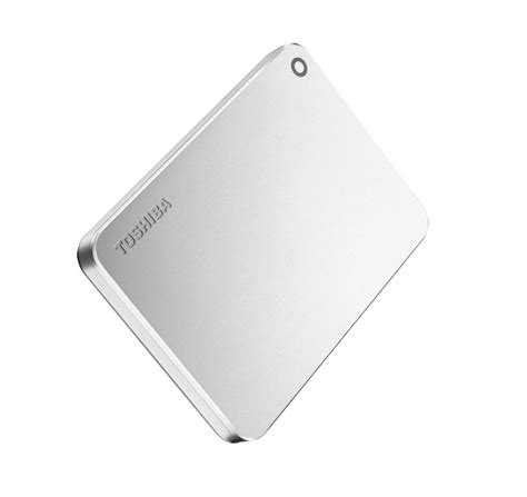 format toshiba external hard drive on mac toshiba canvio premium 1tb 1000gb metallic silver external