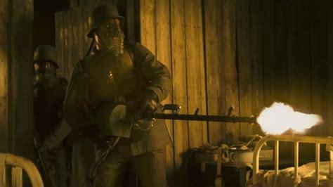 Film Horor Wer | world war 1 zombie movie trench 11 looks good spotter up