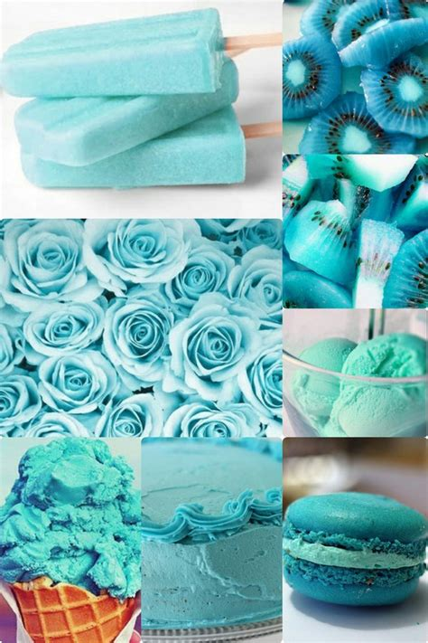 baby blue background backgrounds blue cake cute