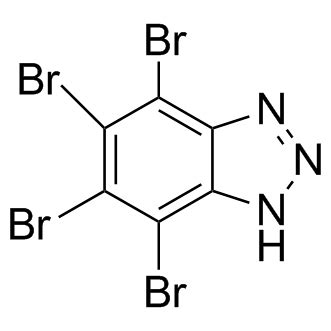 Vitamin Tbb tbb focus bioscience