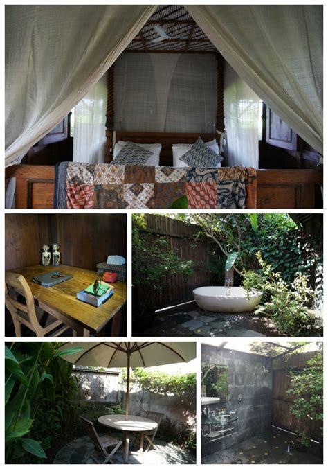 airbnb yogyakarta yabbiekayu yabbiekayu homestay eco friendly bungalows in yogyakarta