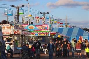 bloomsburg fair fairgrounds bloomsburg 9 22 2014 24