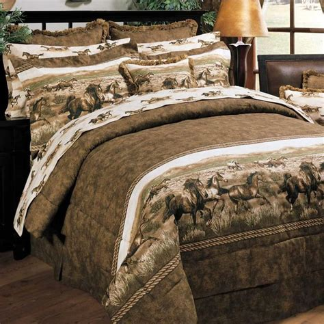 girls horse comforter 17 best images about horse bedding on pinterest horse bedrooms comforter and bed sets