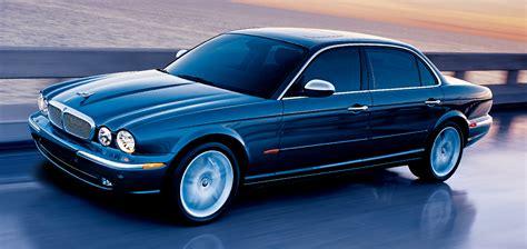 change a clutch on a 2005 jaguar xj series 2005 jaguar xj image https www conceptcarz com images