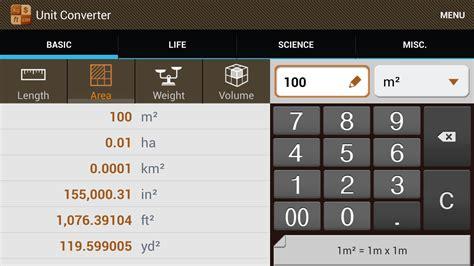 converter android pro apk free converter android pro v1 2 0 apk listviske