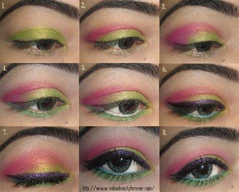 tutorial makeup step by step makeup tutorials step by step www proteckmachinery com