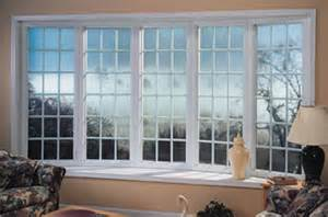 bow windows indianapolis replacement bow window bow windows bow window replacement bay bow windows