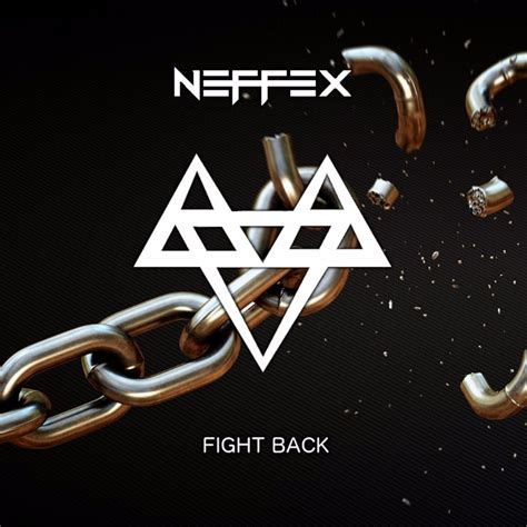 neffex fight back lyrics and tracklist genius