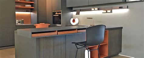 di lorenzo arredamenti di lorenzo arredamenti catalogo factory aster cucine with