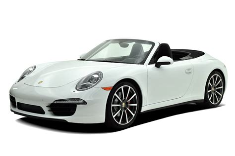 Porsche 7 Speed Manual by 2014 Porsche 911 4s Cabriolet 7 Speed Manual