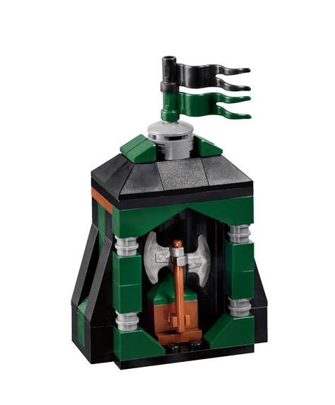 Lego Kingdoms Joust new lego 10223 kingdoms joust exclusive lego historic themes eurobricks forums