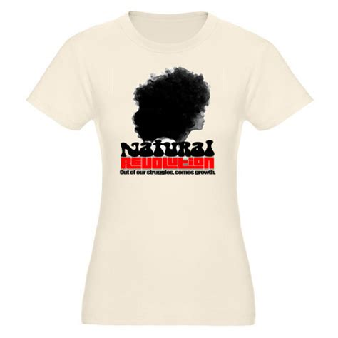 Natural Hair Giveaway - tangles and beyond natural hair tshirt giveaway afroniquely you blogazine