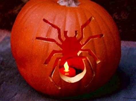 pumpkin carving pumpkin carving tips and tools hgtv