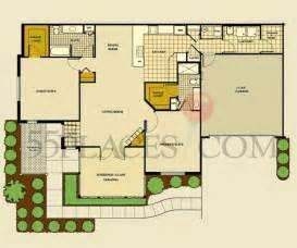1500 sq ft square house plans dark brown hairs